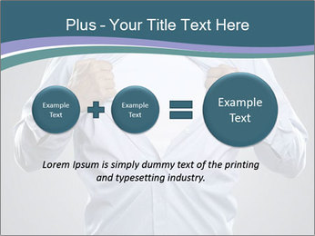 0000073685 PowerPoint Template - Slide 75