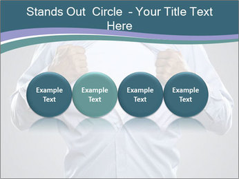 0000073685 PowerPoint Template - Slide 76
