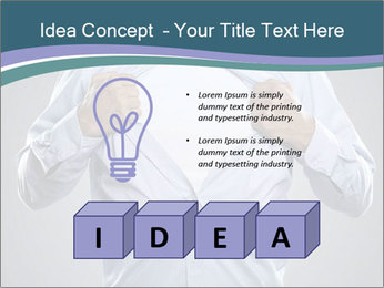 0000073685 PowerPoint Template - Slide 80