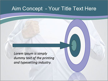 0000073685 PowerPoint Template - Slide 83