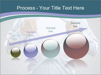 0000073685 PowerPoint Template - Slide 87
