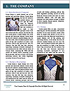 0000073685 Word Template - Page 3