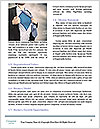 0000073685 Word Templates - Page 4