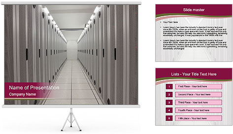 0000073686 PowerPoint Template