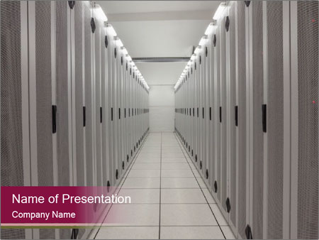0000073686 PowerPoint Templates