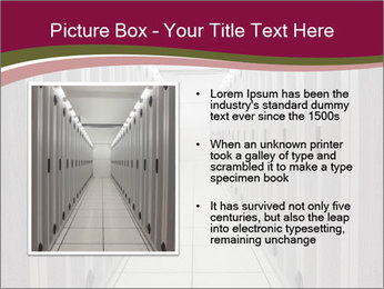 0000073686 PowerPoint Template - Slide 13