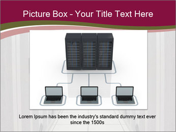 0000073686 PowerPoint Template - Slide 15