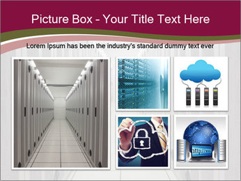 0000073686 PowerPoint Template - Slide 19