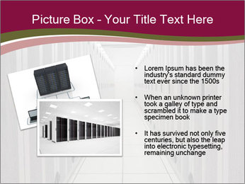 0000073686 PowerPoint Template - Slide 20