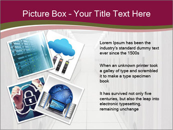 0000073686 PowerPoint Template - Slide 23
