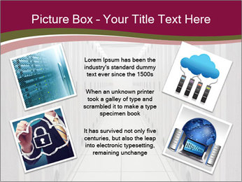 0000073686 PowerPoint Template - Slide 24