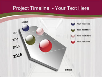 0000073686 PowerPoint Template - Slide 26