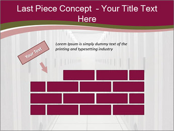 0000073686 PowerPoint Template - Slide 46