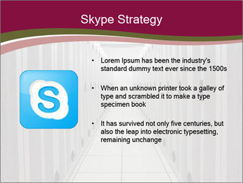 0000073686 PowerPoint Template - Slide 8