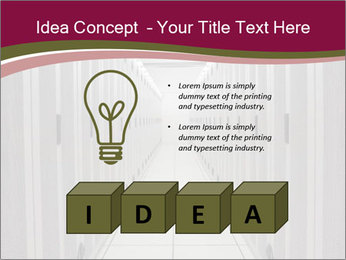0000073686 PowerPoint Template - Slide 80