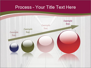 0000073686 PowerPoint Template - Slide 87