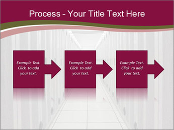 0000073686 PowerPoint Template - Slide 88