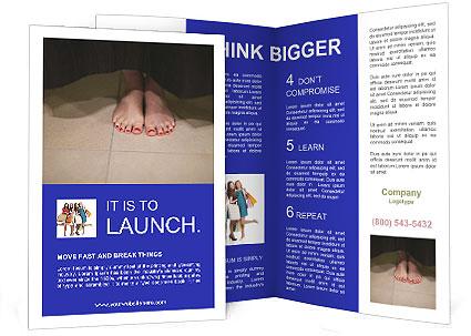 0000073687 Brochure Template