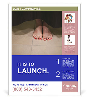 0000073687 Poster Templates