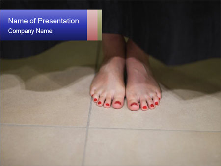 0000073687 PowerPoint Templates