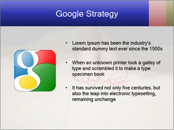 0000073687 PowerPoint Template - Slide 10