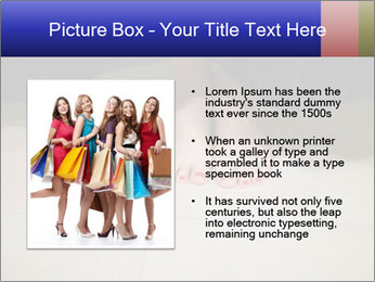 0000073687 PowerPoint Template - Slide 13