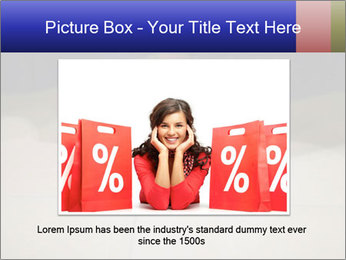 0000073687 PowerPoint Template - Slide 16