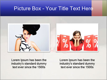 0000073687 PowerPoint Template - Slide 18