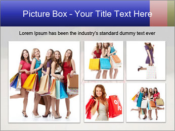 0000073687 PowerPoint Template - Slide 19
