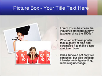 0000073687 PowerPoint Template - Slide 20