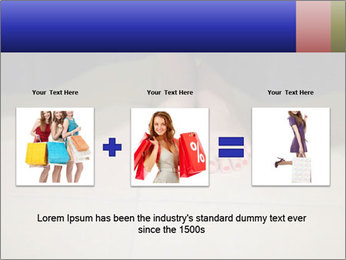 0000073687 PowerPoint Template - Slide 22