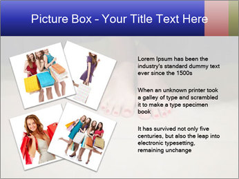 0000073687 PowerPoint Template - Slide 23