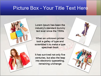 0000073687 PowerPoint Template - Slide 24