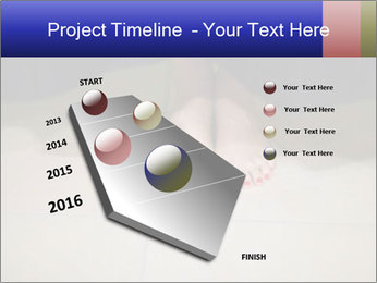 0000073687 PowerPoint Template - Slide 26