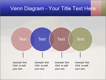 0000073687 PowerPoint Template - Slide 32