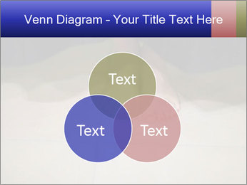 0000073687 PowerPoint Template - Slide 33