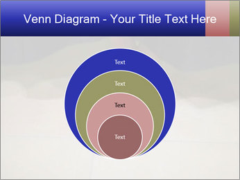 0000073687 PowerPoint Template - Slide 34