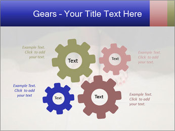 0000073687 PowerPoint Template - Slide 47