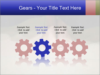 0000073687 PowerPoint Template - Slide 48