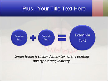 0000073687 PowerPoint Template - Slide 75