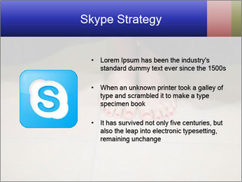0000073687 PowerPoint Template - Slide 8