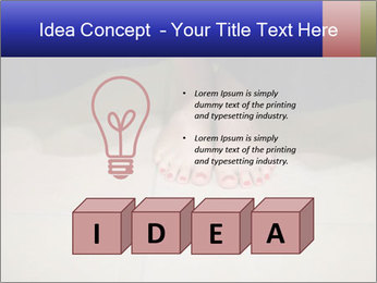 0000073687 PowerPoint Template - Slide 80