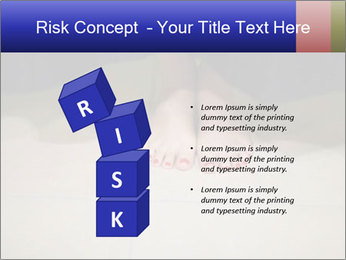 0000073687 PowerPoint Template - Slide 81