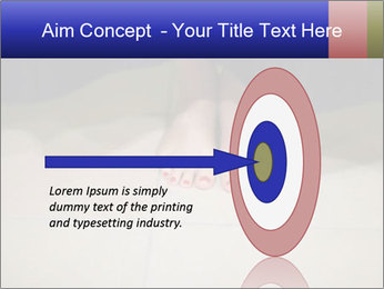 0000073687 PowerPoint Template - Slide 83