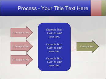 0000073687 PowerPoint Template - Slide 85
