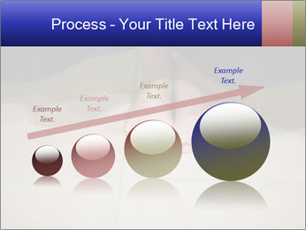 0000073687 PowerPoint Template - Slide 87