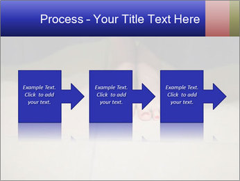0000073687 PowerPoint Template - Slide 88