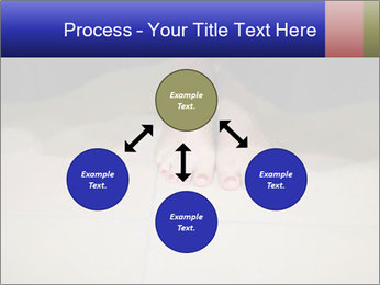 0000073687 PowerPoint Template - Slide 91