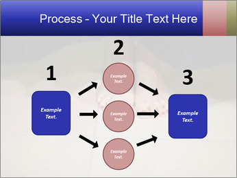 0000073687 PowerPoint Template - Slide 92