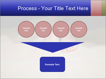 0000073687 PowerPoint Template - Slide 93